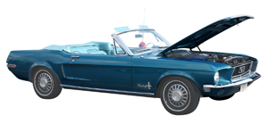 68mustangblue_small