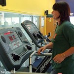 The Debt Free Treadmill