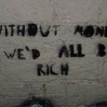Affluent Wants vs. Needs