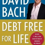 Interview with Debt Free for Life Author, David Bach