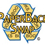 Saving Money with PaperBackSwap