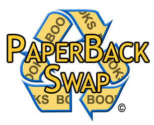 Save Money with Paper Back Swap