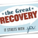 The Great Recovery