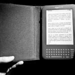 My eBook/eReader Conversion