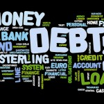 Debt Consolidation Loans: What, When, Why