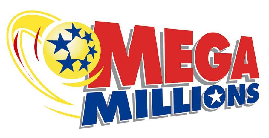 Mega Millions Lottery