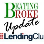 Lending Club Return Update 1Q13