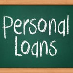 Are Personal Loans Ever Right For You?