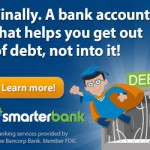Paying Down Student Loans with Smarterbank
