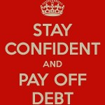 How Your Confidence Affects Your Finances, Part One