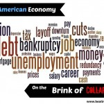 American Economy on the Brink of Collapse?