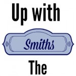 Keeping Up With the Smiths