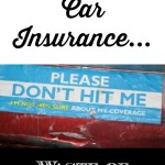 Why Purchasing Rental Car Insurance Isn't Necessarily a Waste of Money