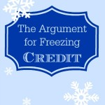 The Argument for Freezing Credit: Is Your Social Security Number Easily Found on the Web?
