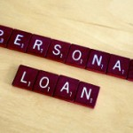 5 of the Best Personal Loan Companies