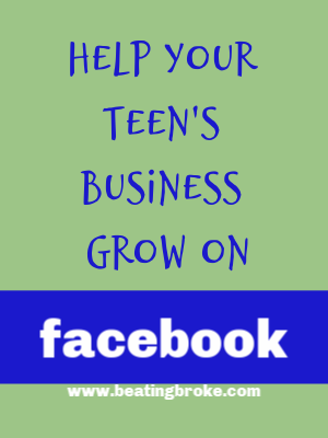 Grow on Facebook