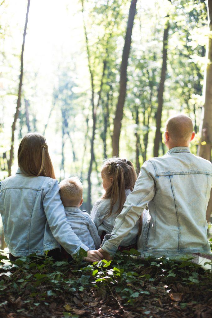When Do You No Longer Need Life Insurance?