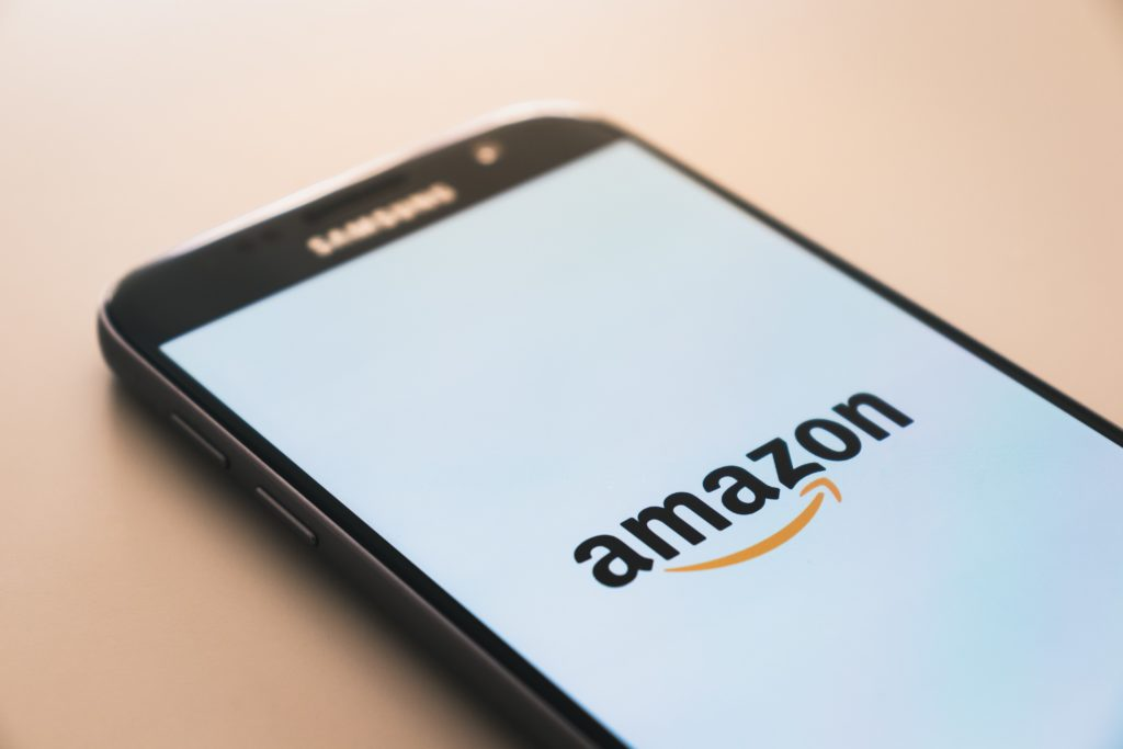 5 Ways to Save on Utilities and Amazon
