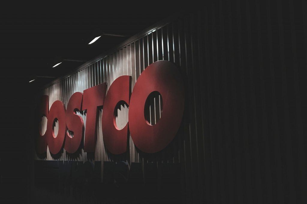Is a Costco Membership Worth It When Living Alone?