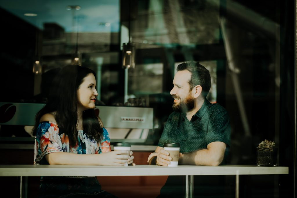 Creative Dating Tips When Broke