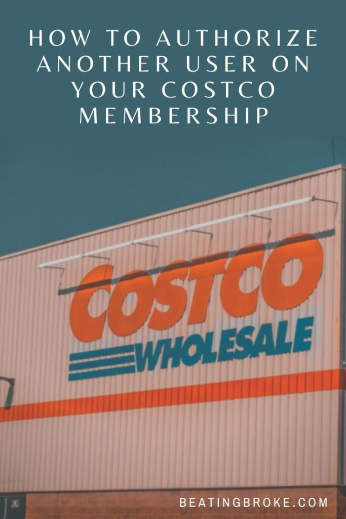 How Many People Can Be on Your Costco Membership?