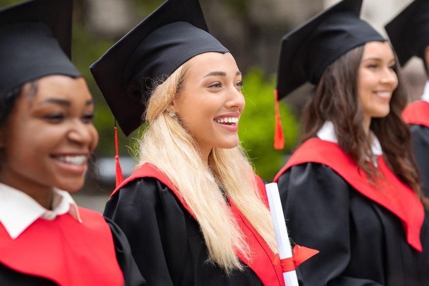Financial Pitfalls When Choosing a College